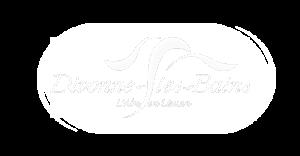 logo ville de divonne les bains