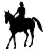 icon cheval