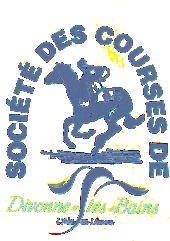 Hippodrome de Divonne les Bains - Courses Hippiques à coté de Genève